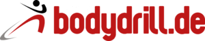 bodydrill – workout online