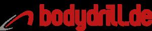 bodydrill – workout online